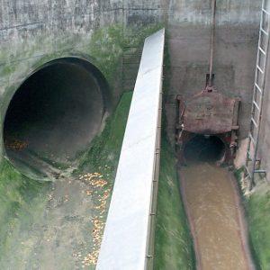 Storm & Sewer Equipment