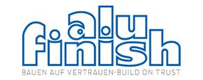 alu-finish-logo