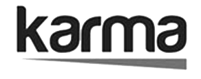 karma-b-srl