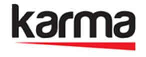 karma-srl
