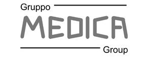 medica-b-logo
