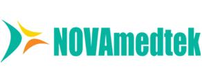 novamedtek-c