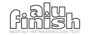 sample-logo-b