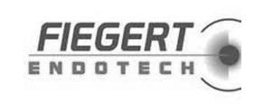 fiegert-black-logo