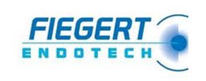 fiegert-color-logo